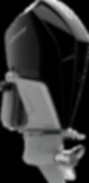 verado-300-bk-bk.png__600x1200_q85_autoc