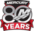 mercury_80_yrs_fc_medium.png