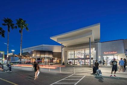 the-florida-mall-01.jpeg
