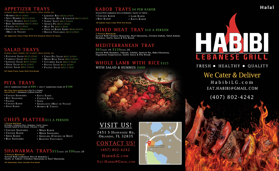 HABIBI-MENU-DONE-2.png