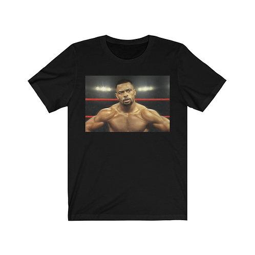 Roy Jones Jr T-Shirt
