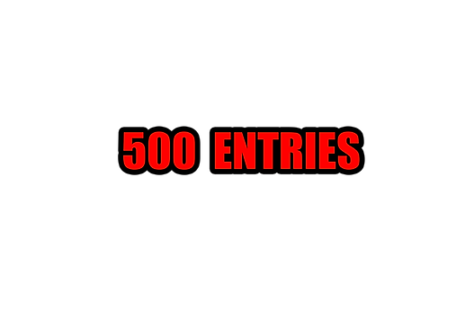 500 ENTRIES.png