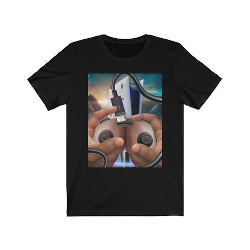 Ps5 T-Shirt