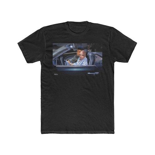 Xxx&Pac T shirt