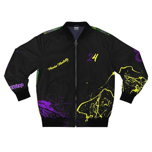 Mamba Jacket