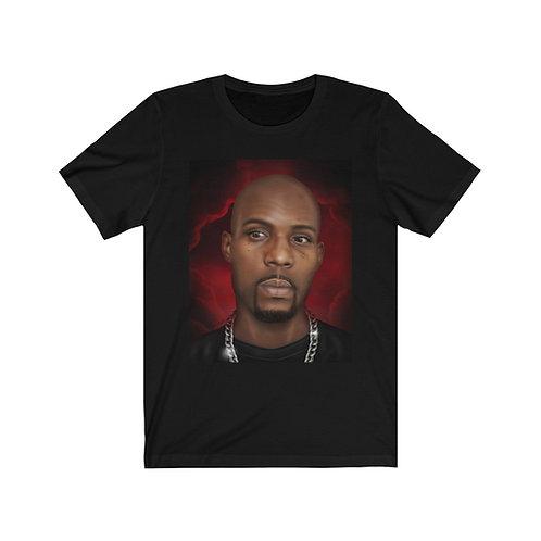 Realism Dmx T-Shirt