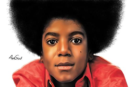 MJ Canvas