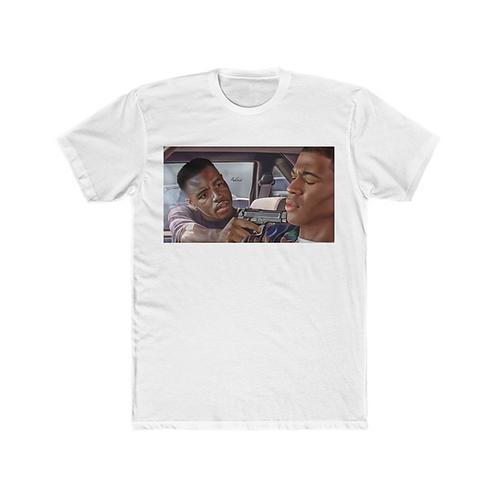 Menace 2 Society T shirt