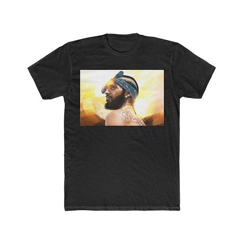 Prolific Shirt