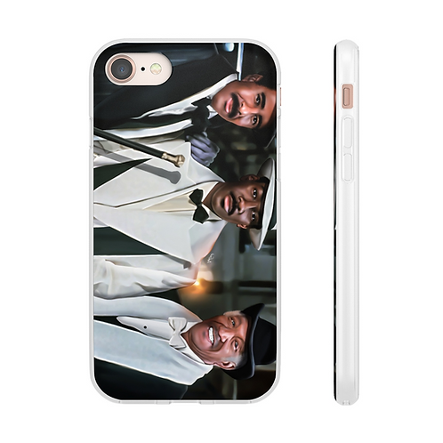 Harlem Nights Phone Case