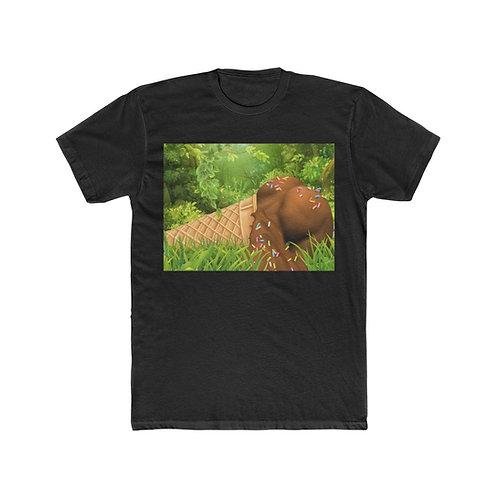 Ass Cream T-Shirt