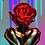 Thumbnail: Self Love Canvas