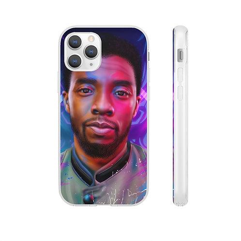 Wakanda Forever Phone Case