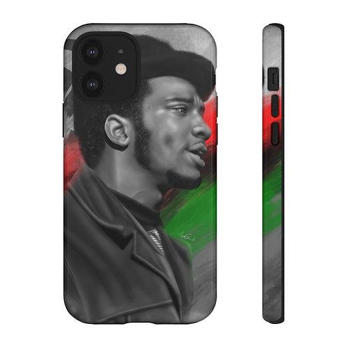 Revolutionary Phone Case
