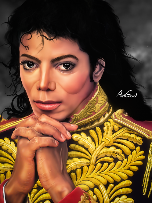 MJ Canvas