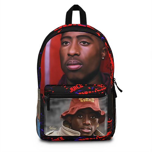Juice Backpack