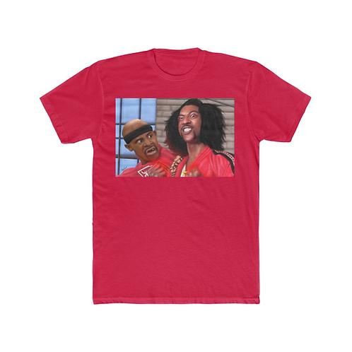 Double Trouble Part 2 T shirt