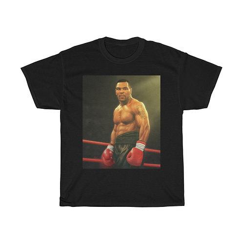 Mike Tyson Shirt