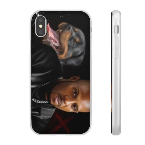 DMX Phone Case