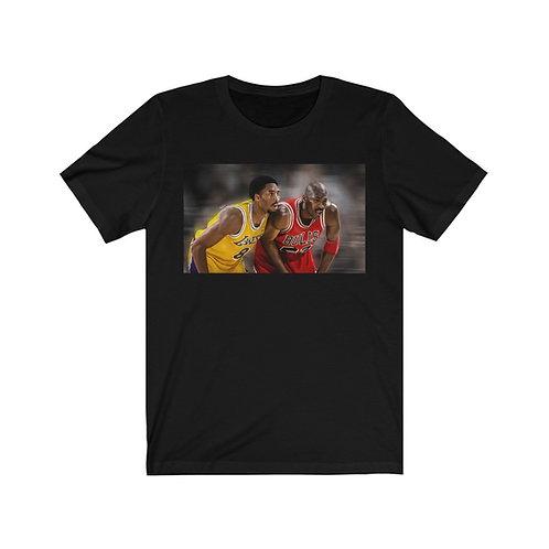 GOATS T-Shirt