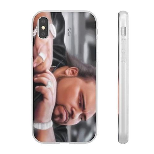 Big Pun Phone Case