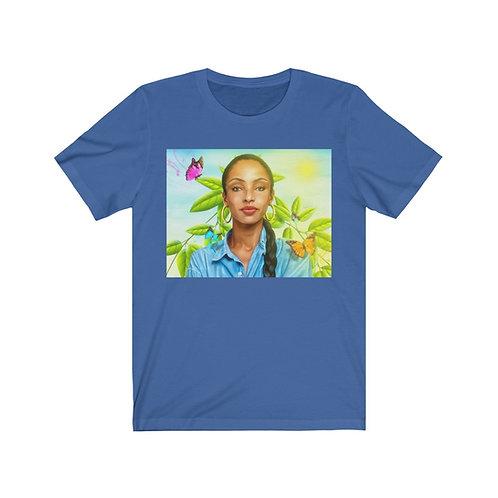 Sade T-Shirt