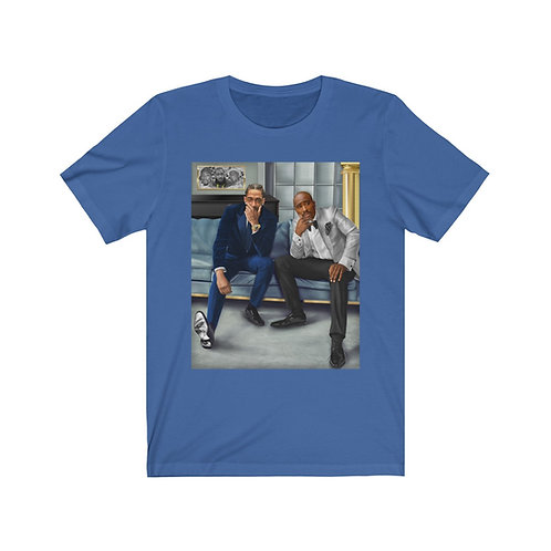 Nip&Pac T-Shirt