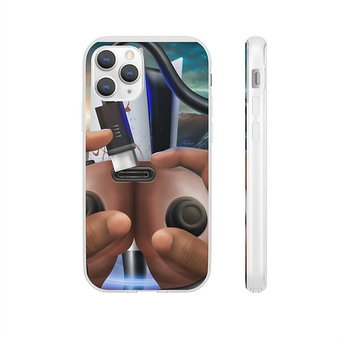 Ps5 Phone Case
