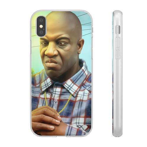Deebo Phone Case