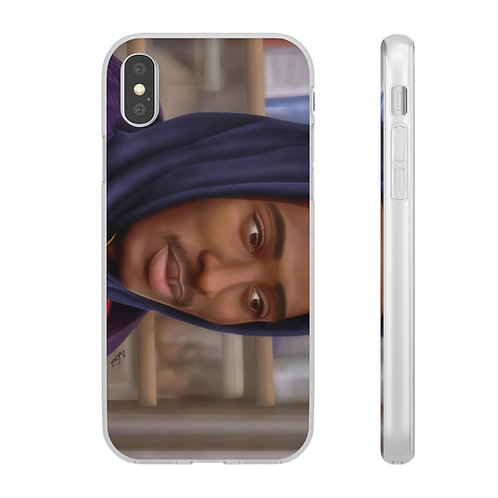 Bishop Phone Case
