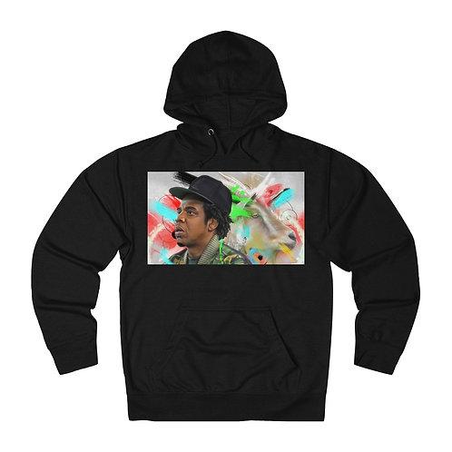 Jay Z Hoodie