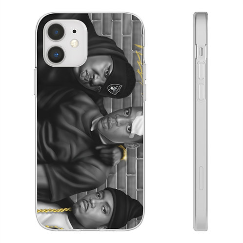 Top 3 Phone Case