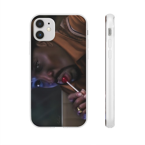 Cutty Phone Case