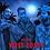 Thumbnail: Top 3 West Coast Canvas
