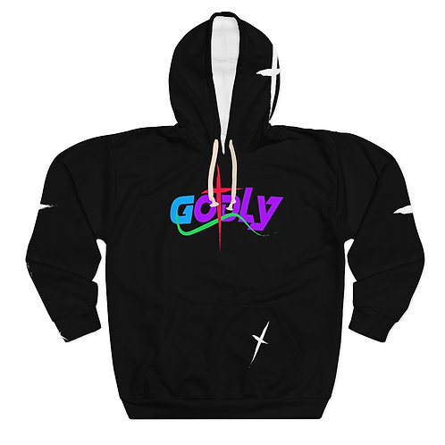 GODLY HOODIE