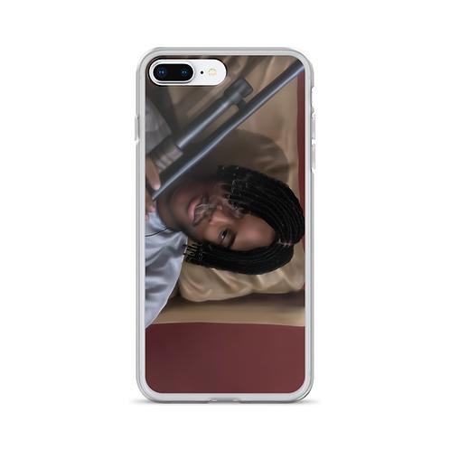 Odog Phone Case