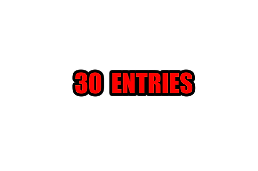 30 ENTRIES.png
