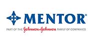 mentor logo (1).png