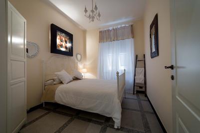 The Dream - camera da letto matrimoniale