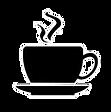 insieme-di-vettore-delle-icone-del-caff%