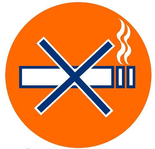 NUESTRO SERVICIO PARA DEJAR DE FUMAR