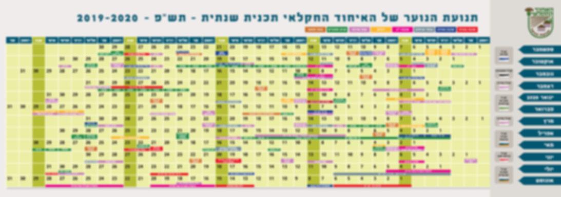 תכנית שנתית תשפ (1).jpg