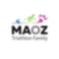 Maoz_logo_final1 (1).png