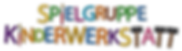Logo_Kinderwerkstatt.png