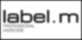 Label m logo 2_edited.png