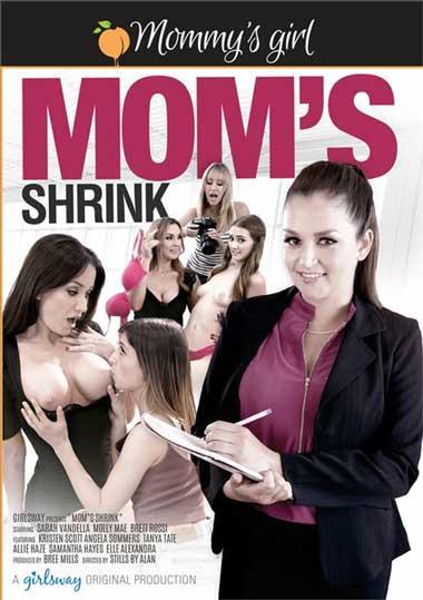 Moms Shrink