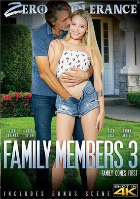 Family Members 3