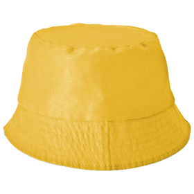 AR.99453.S---jaune.png