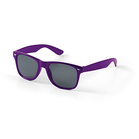 AR.98313 - violet.jpg