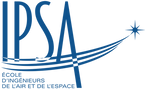 Logo_IPSA.svg.png